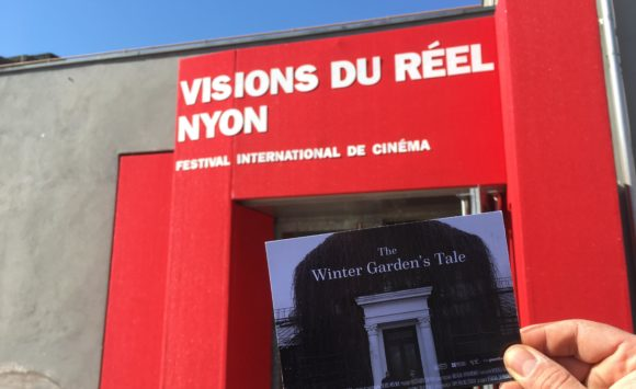 The Winter Garden's Tale on the Visions du Reel Media Library.